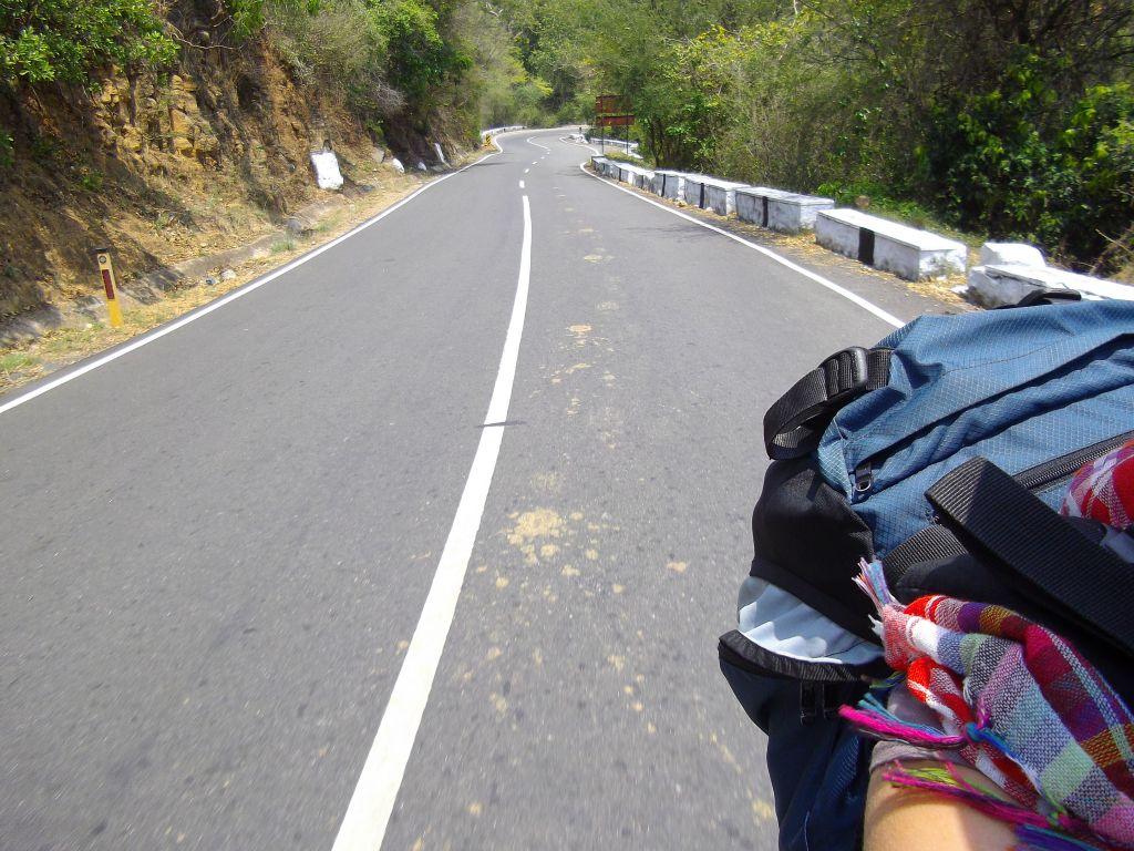 bike-trip-kodaikanal-inde