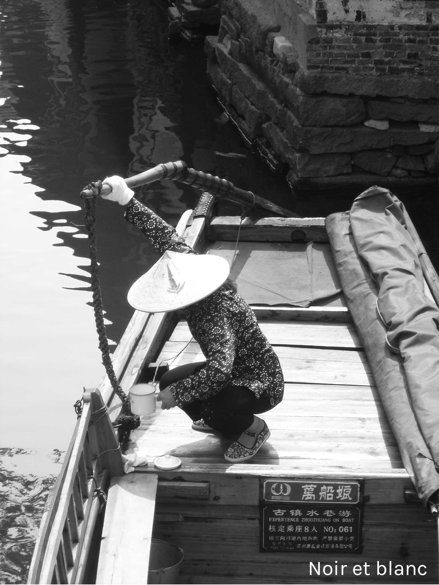 noir-et-blanc-zhouzhuang
