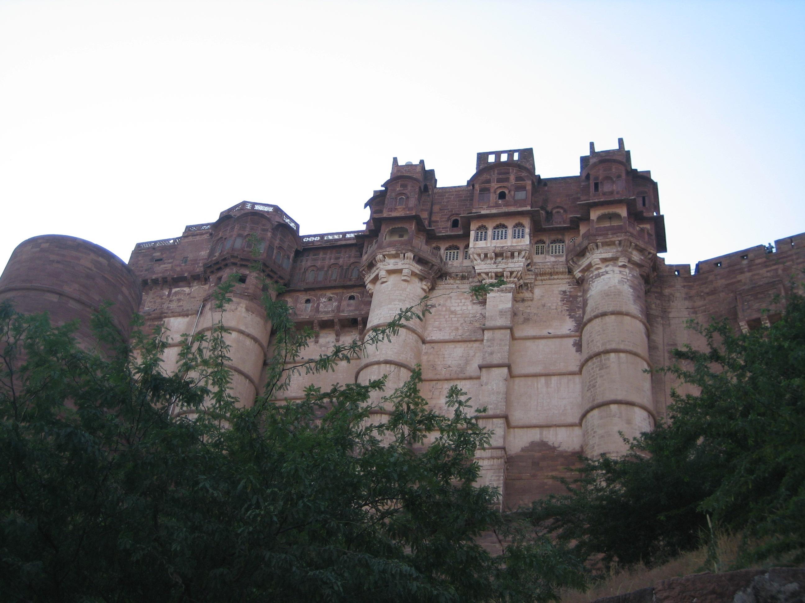 jodhpur (8)
