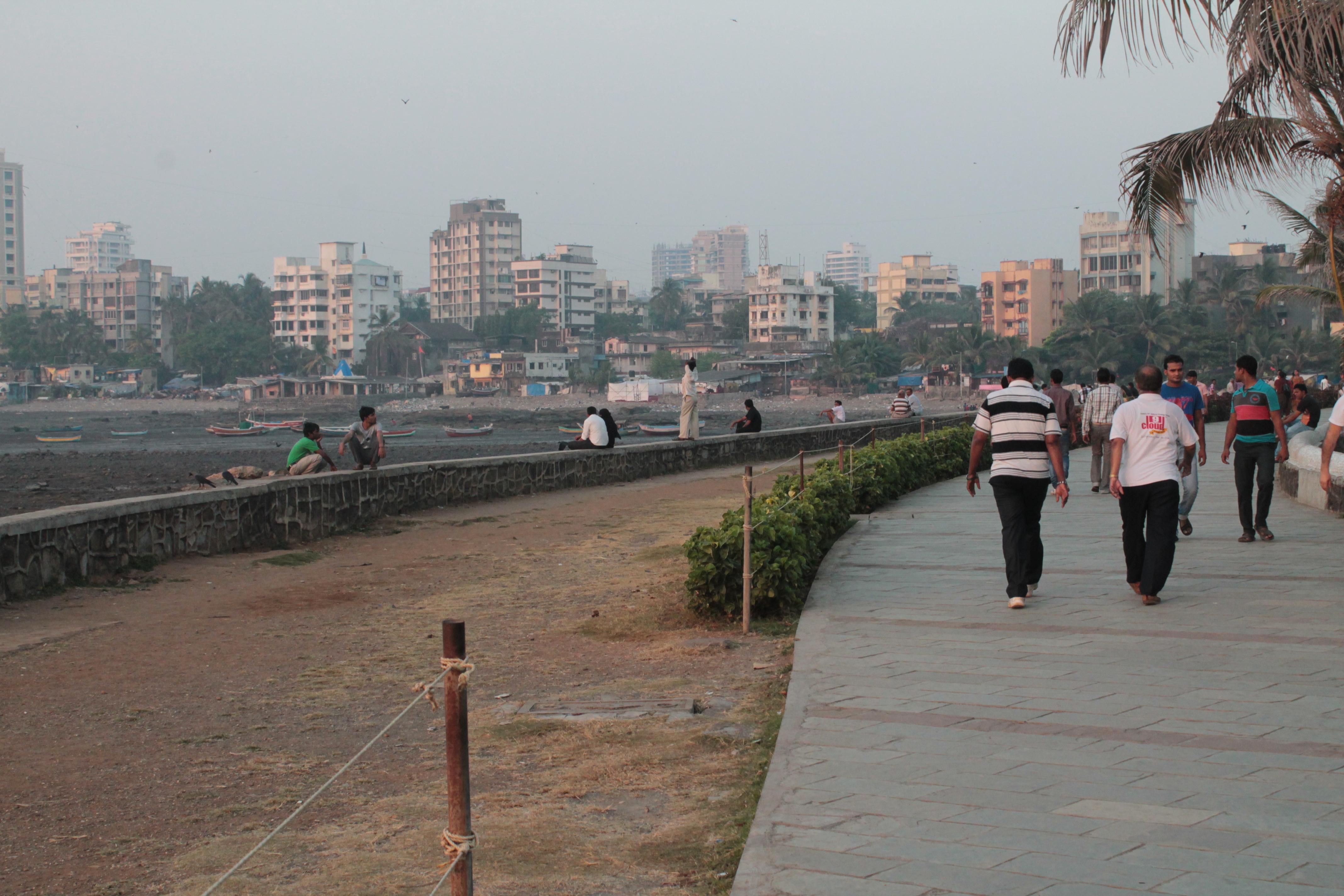 mumbai2 - copie