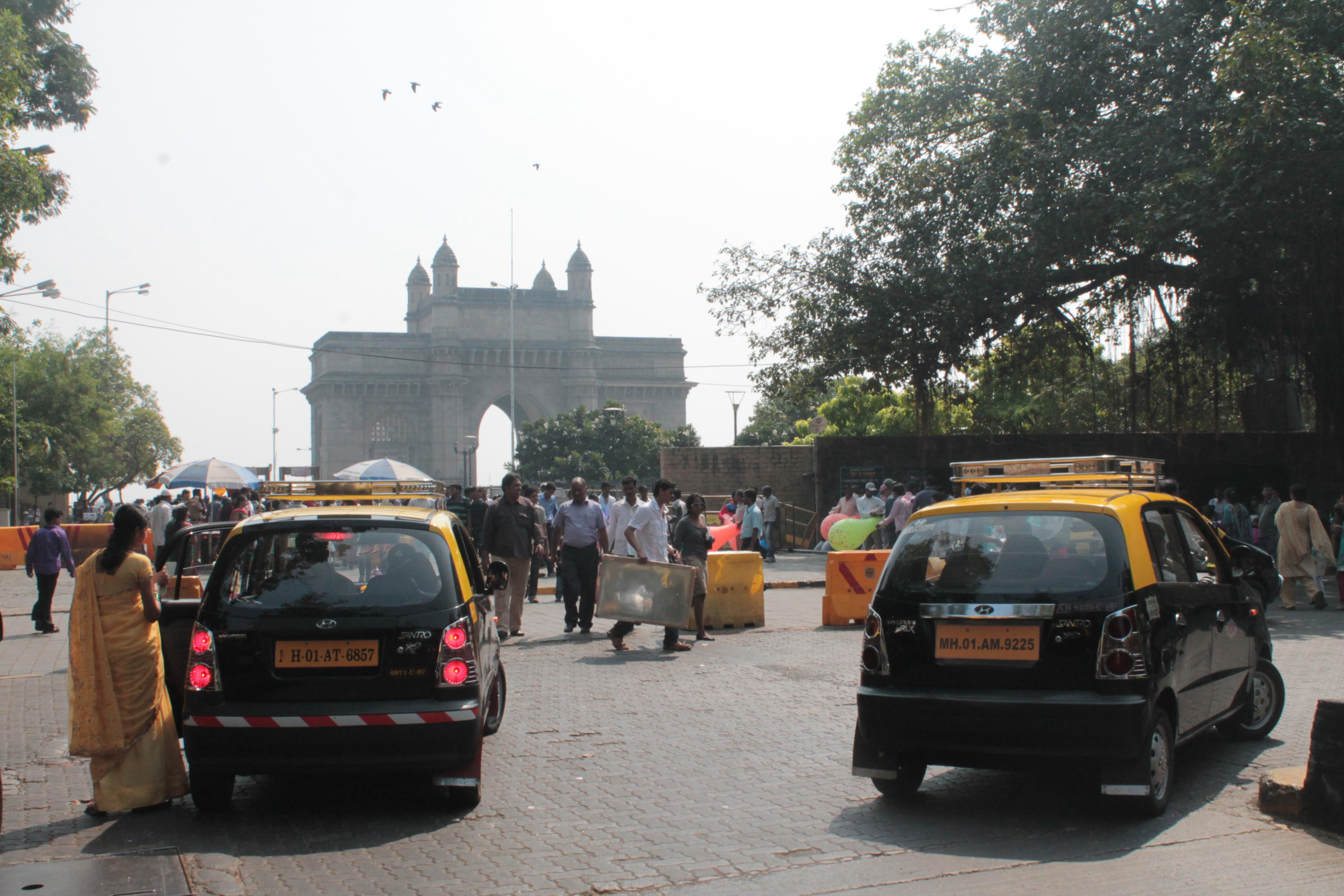 mumbai5 - copie