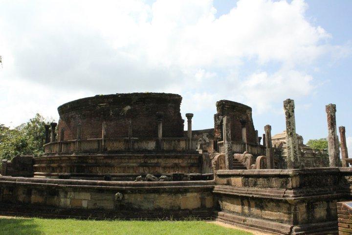 polonnaruwa2