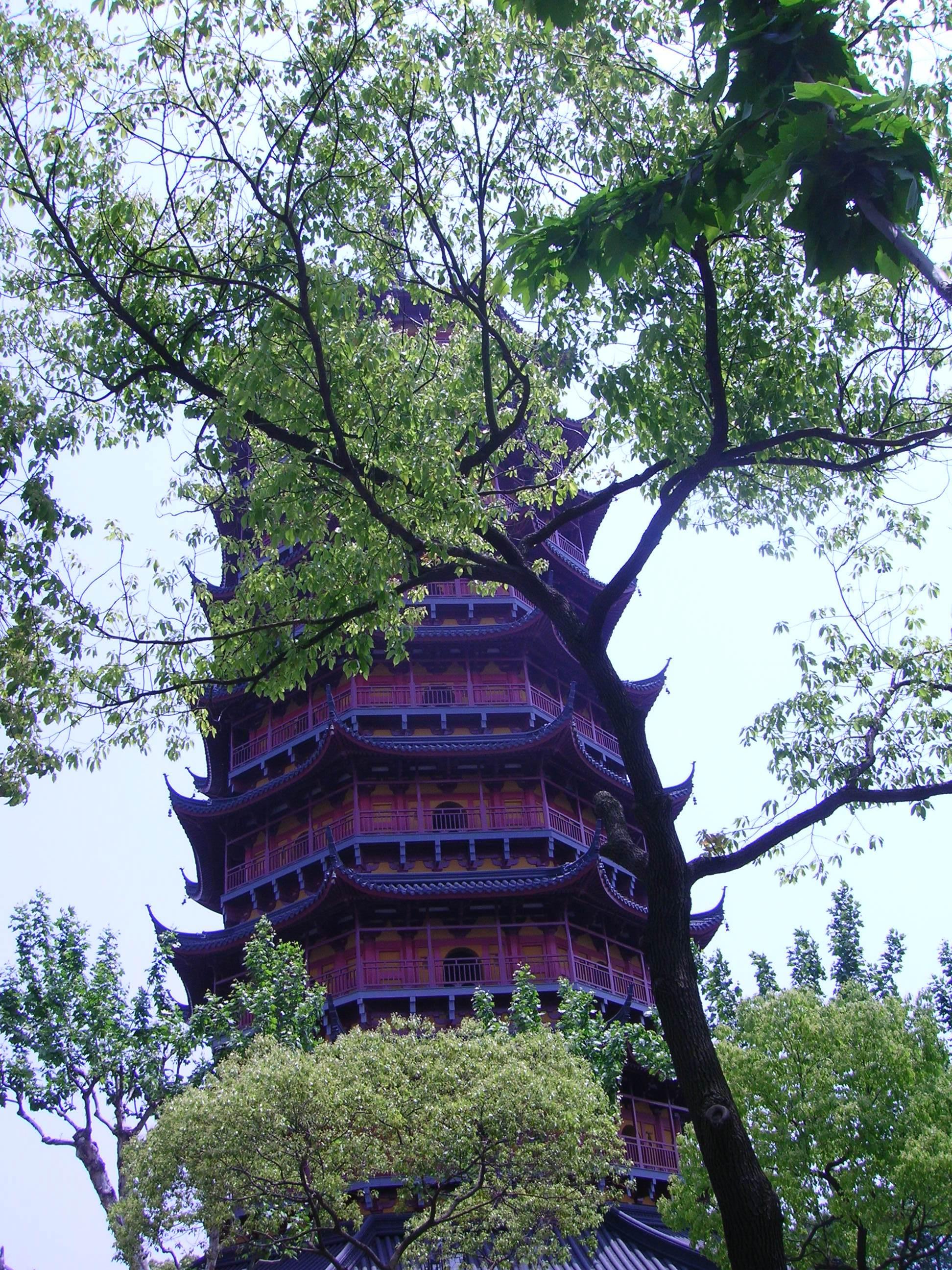 temple du nord (2)