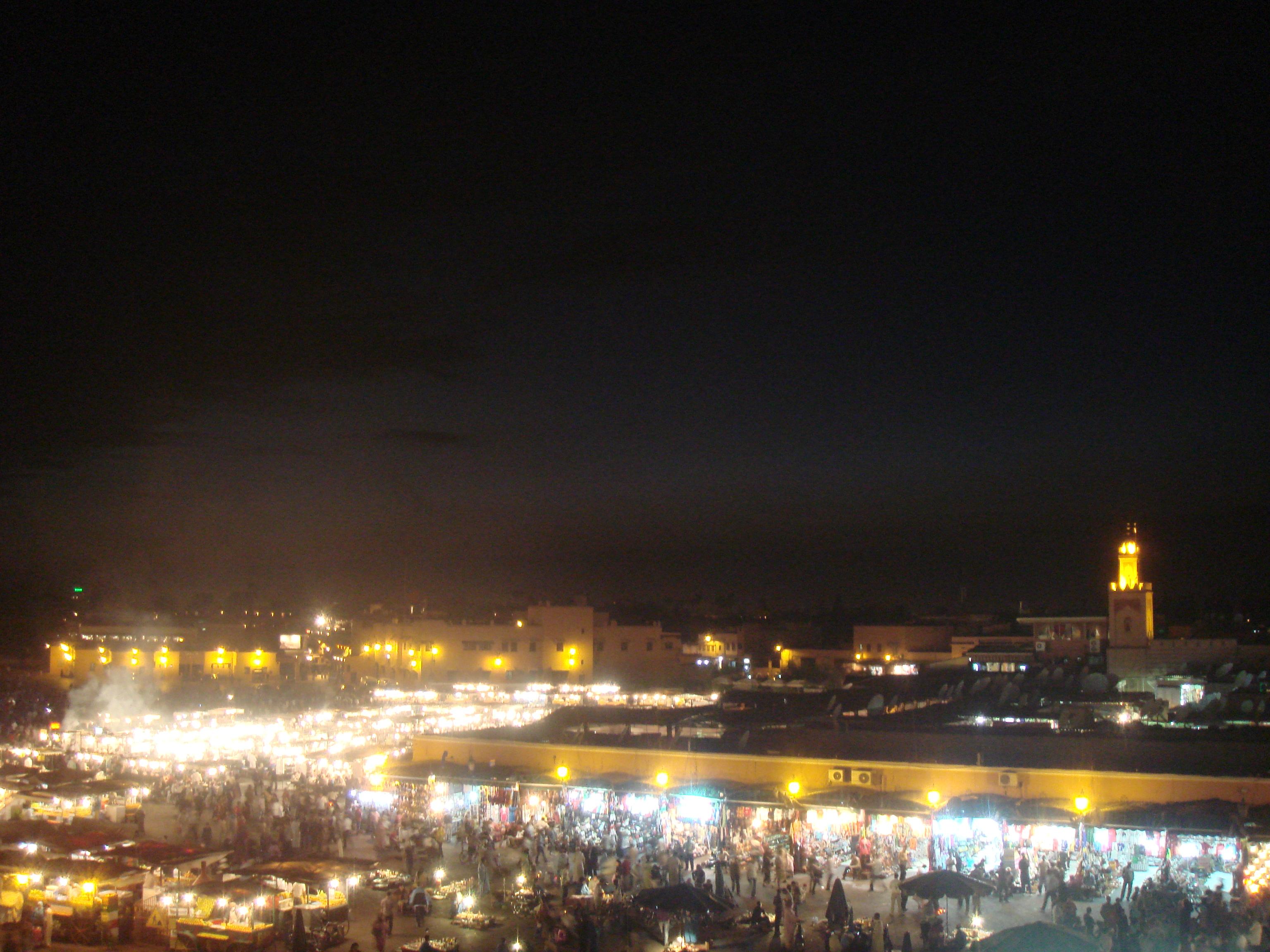 marrakech (11)