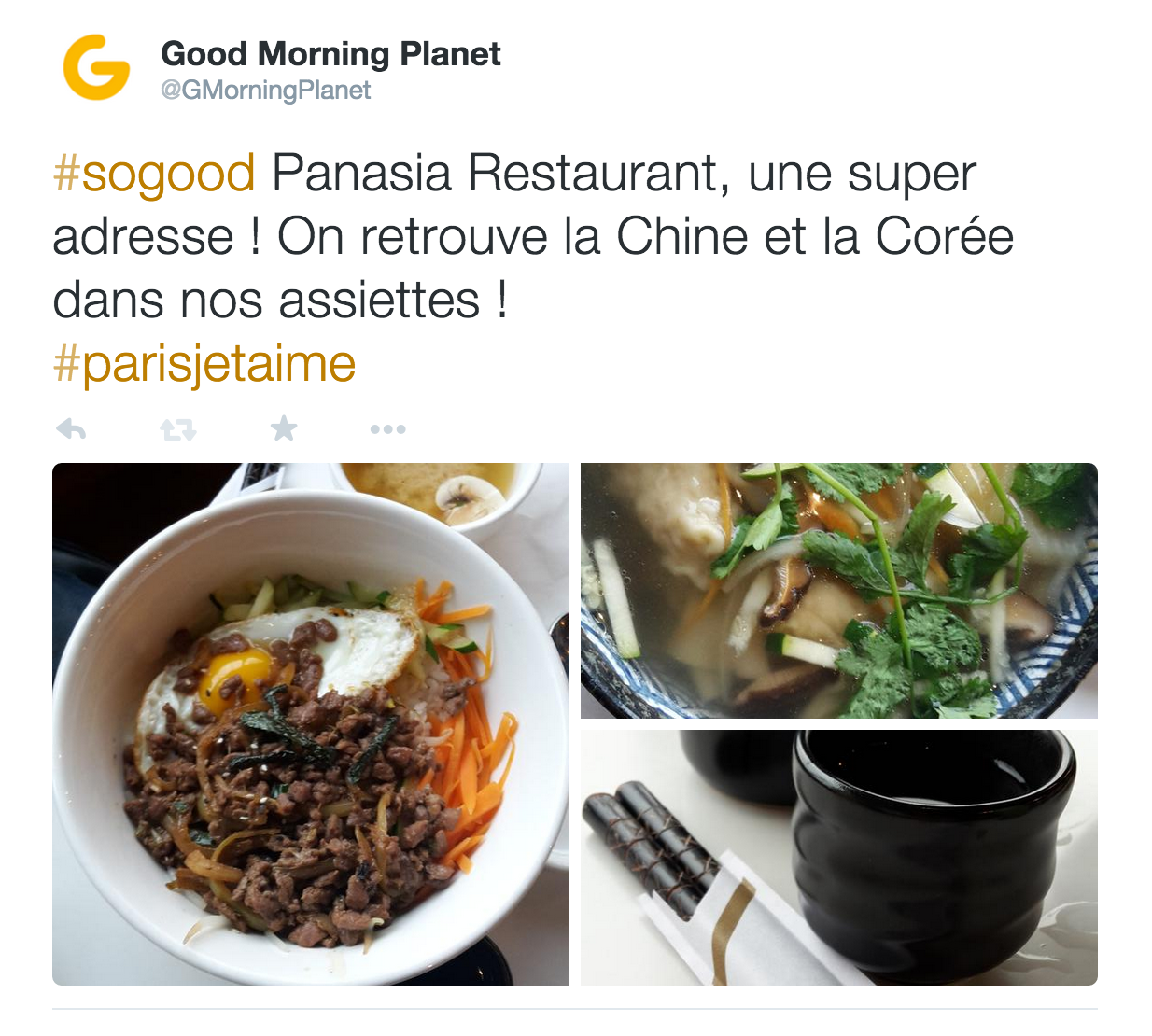 Twitter Panasia