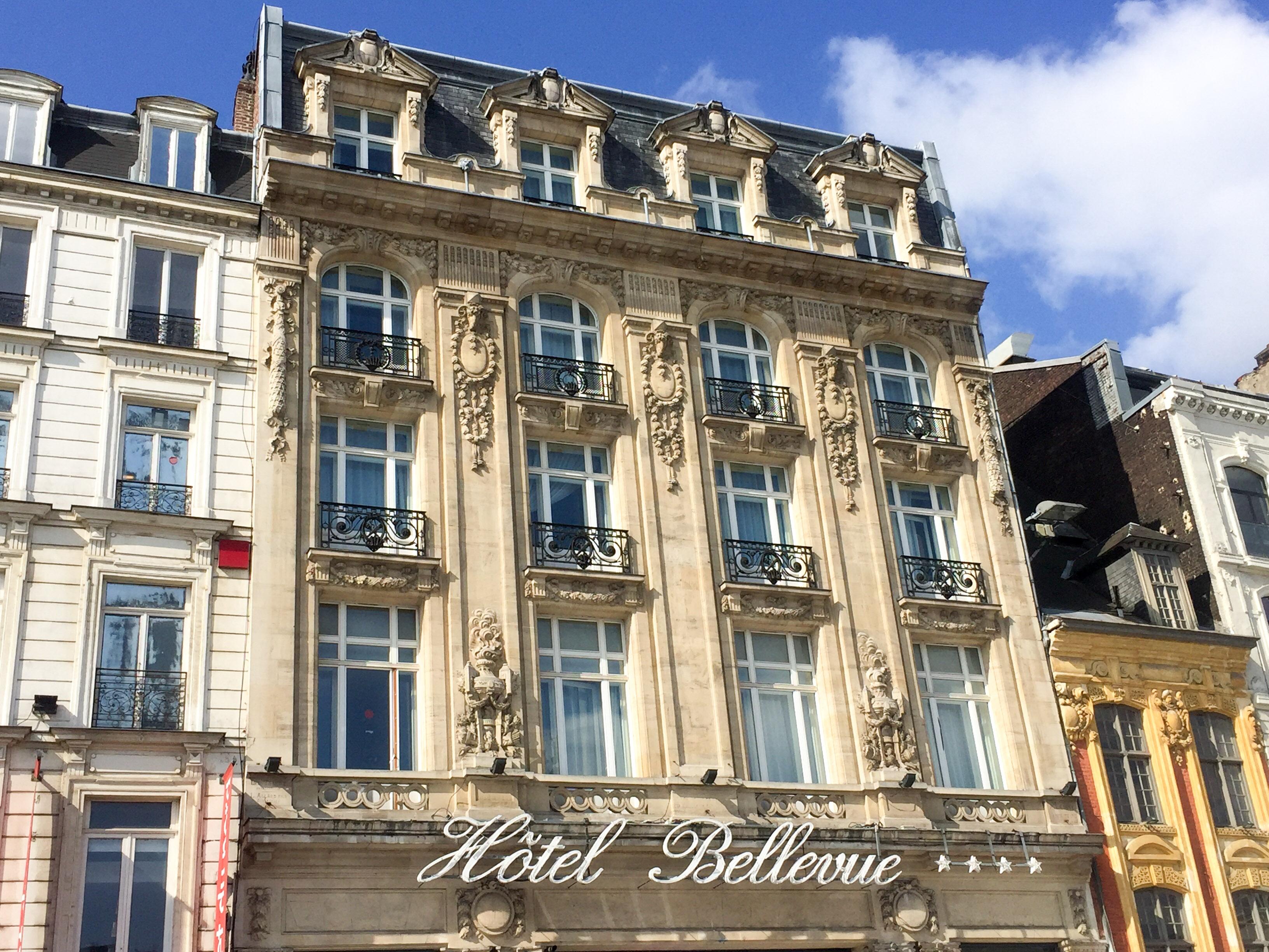 grand hotel bellevue lille wat19