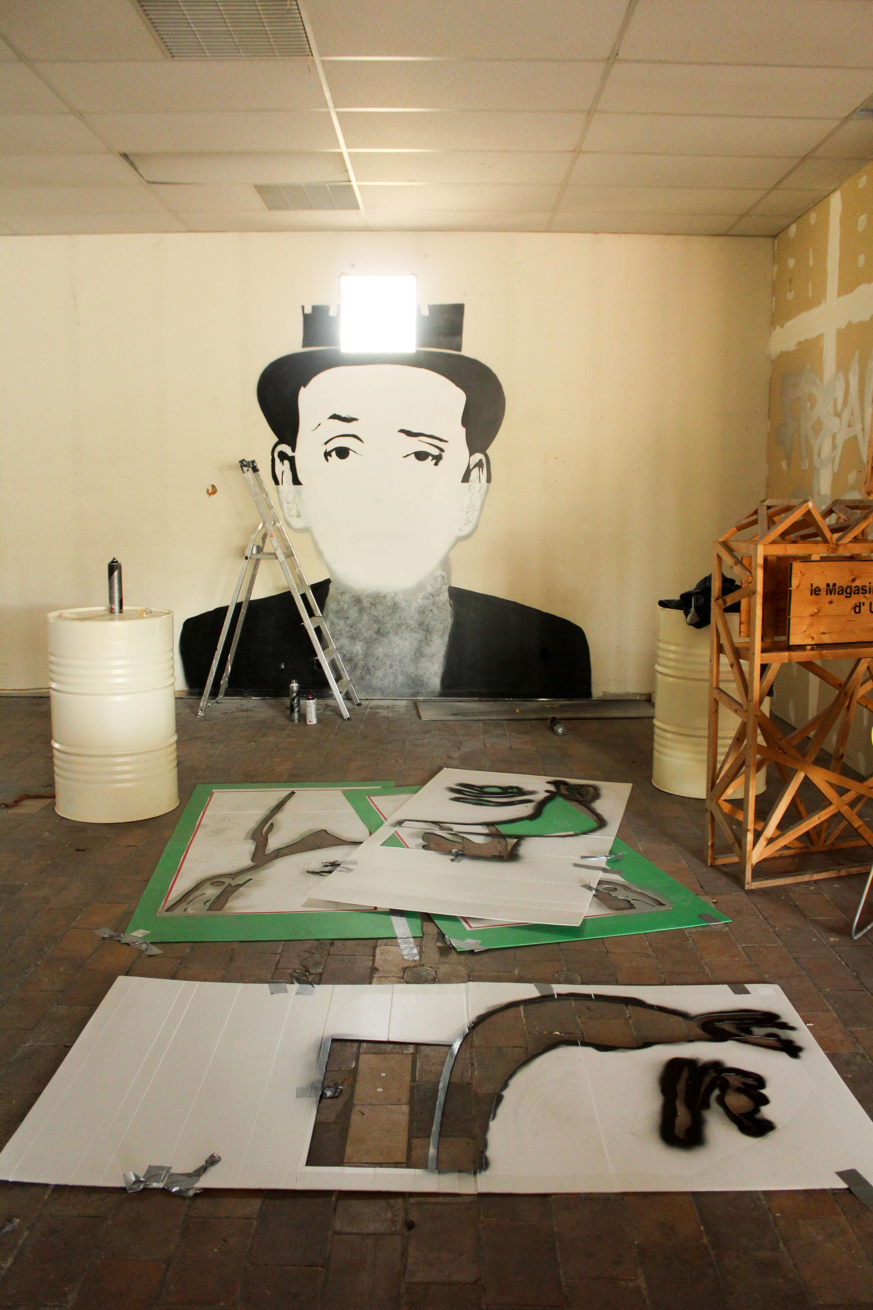 ateliers remysco streetart roubaix wat19