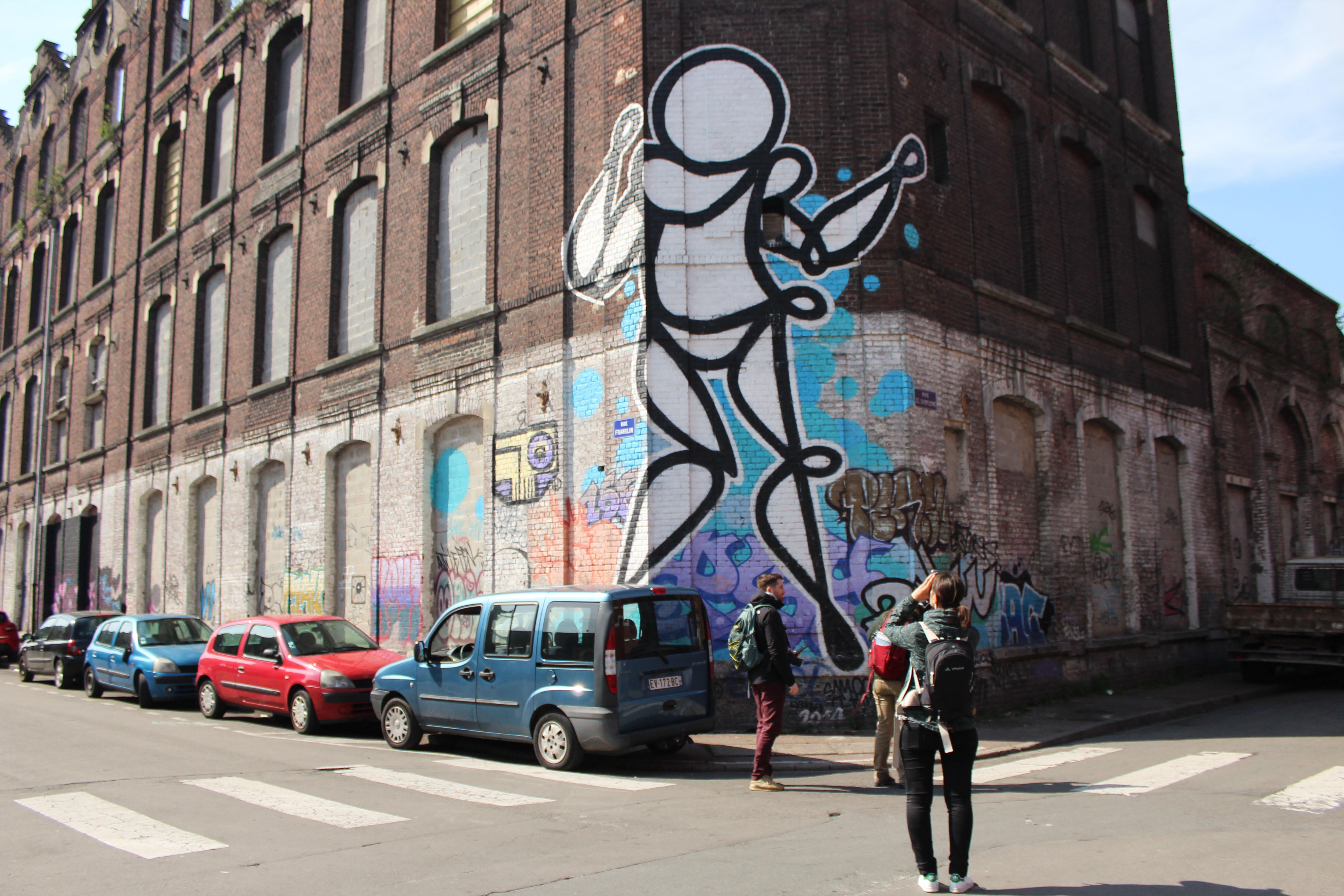 streetart roubaix wat19