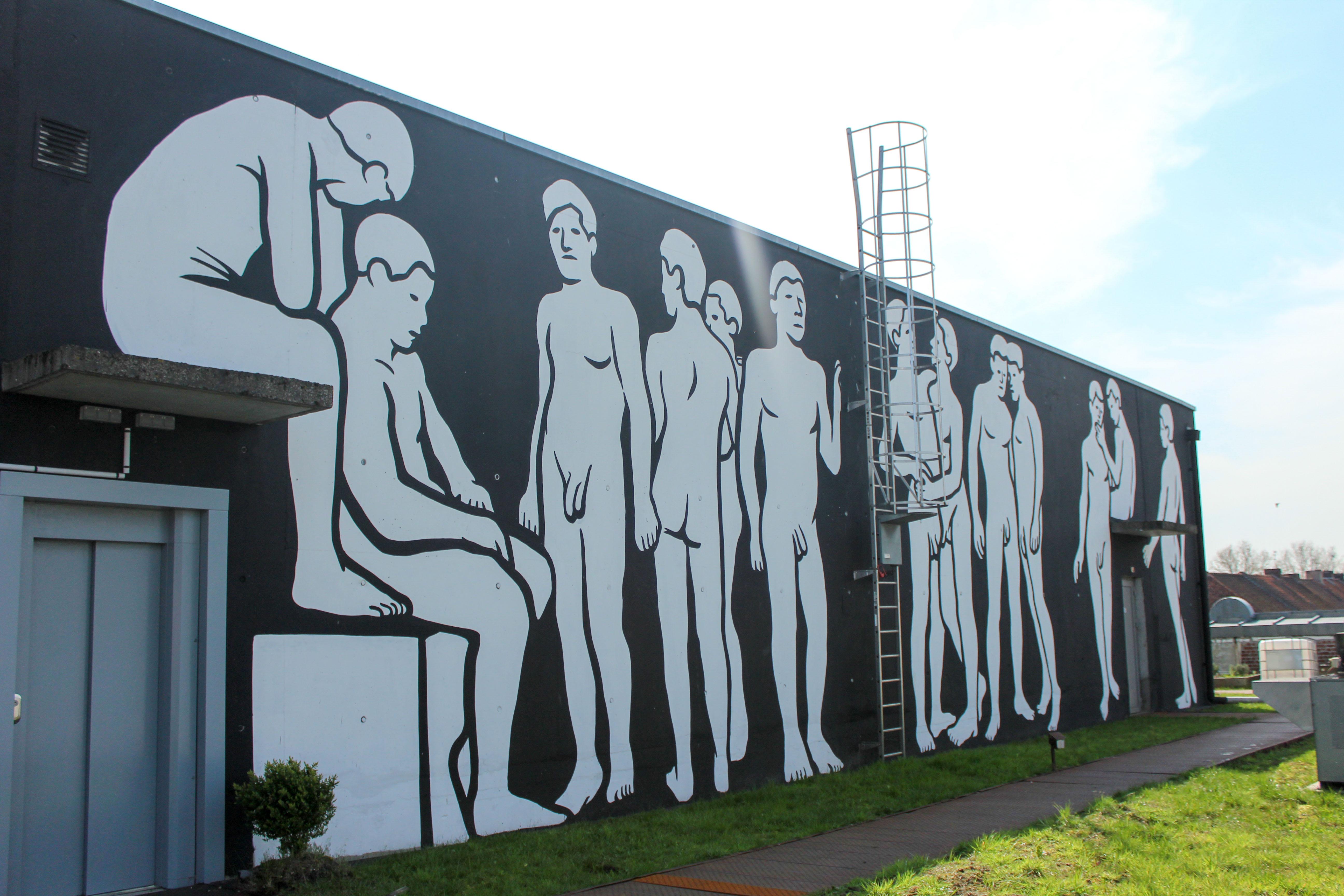 streetart roubaix wat19 la condition publique