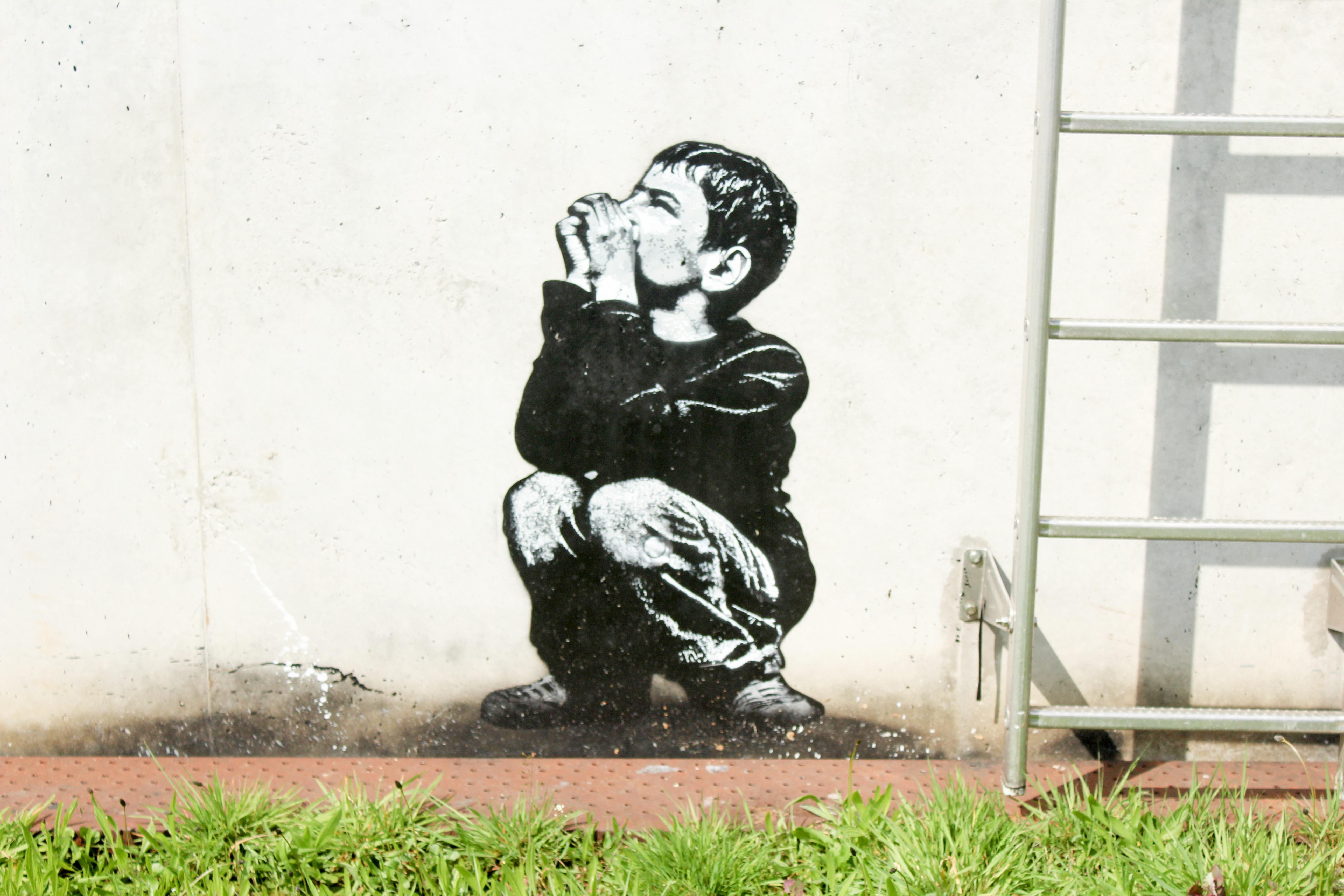 jef aerosol streetart roubaix wat19