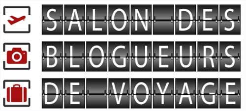 SalonBlogVoyage14_Cannes_500X226