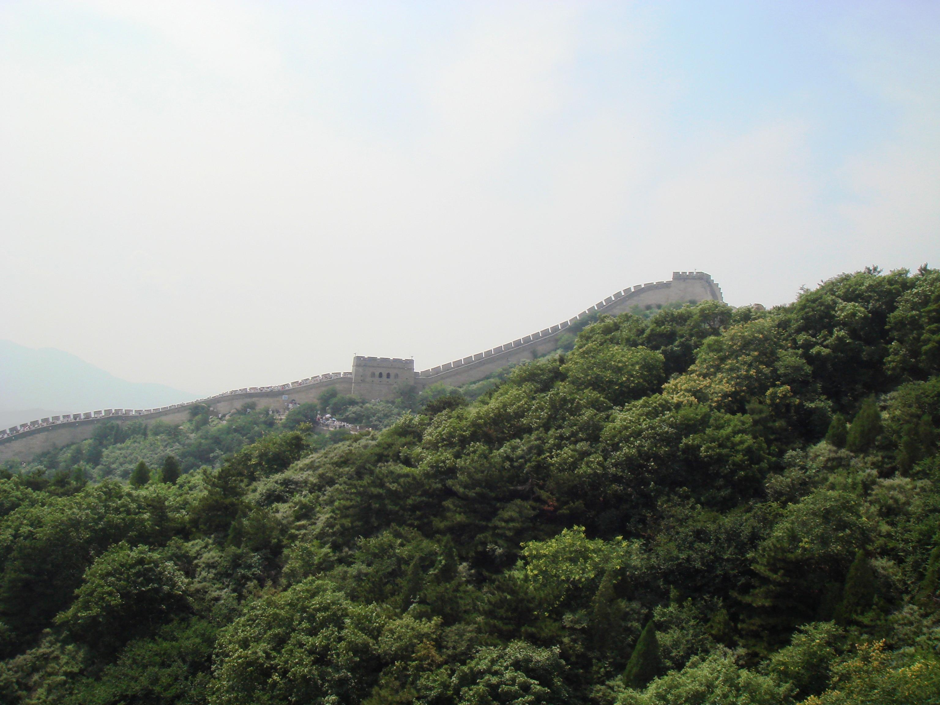 la grande muraille - badaling 2 (79)